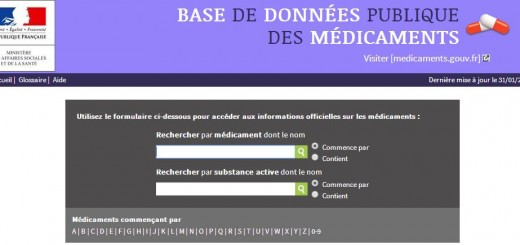 base-de-donnee-publique-medicaments-gouvernement