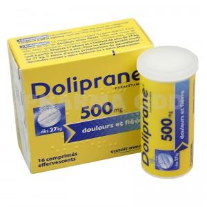 doliprane-effervescent-500mg-sel-hypertension-arterielle